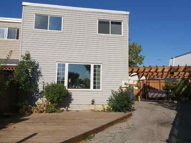 16 DOVERDALE Mews SE in  Calgary MLS® #A1020294
