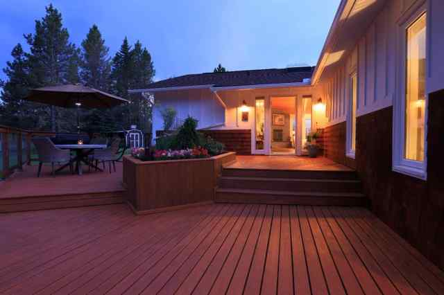 MLS® #A1020362 53036 Twp 232 Road SW T0L 0K0 Bragg Creek