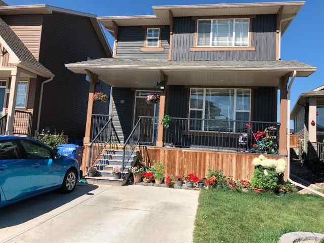 175 Blackwolf Way N in Blackwolf 2 Lethbridge MLS® #A1020364