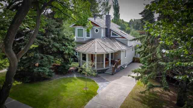 1810 7 Avenue S in Victoria Park Lethbridge MLS® #A1020405