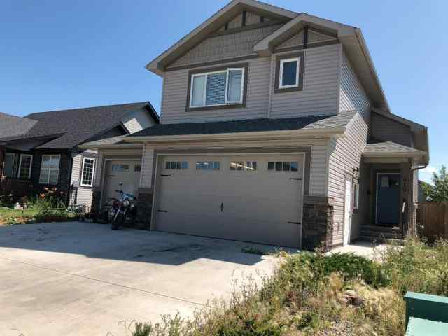 410 Lake Way Other  in NONE Coalhurst MLS® #A1020418