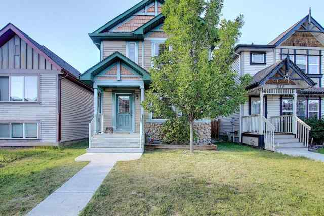 275 EVERGLEN Way SW in Evergreen Calgary