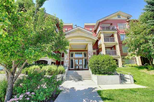 Lincoln Park real estate 229, 22 Richard Place SW in Lincoln Park Calgary