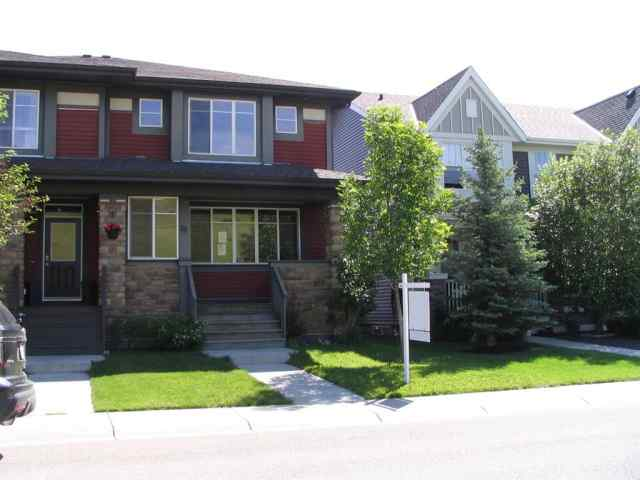 25 CHAPARRAL VALLEY Park SE in Chaparral Calgary