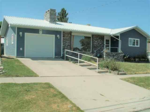 NONE real estate 275 2 Street in NONE Cardston