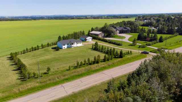 Unit-20-38263 Range Road 283   in NONE Rural Red Deer County MLS® #A1020617