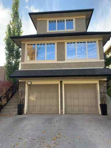 2615 14A Street SW in Bankview Calgary MLS® #A1020667