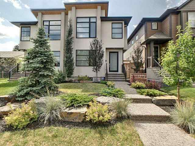 3215 Kinsale Road SW in Killarney/Glengarry Calgary