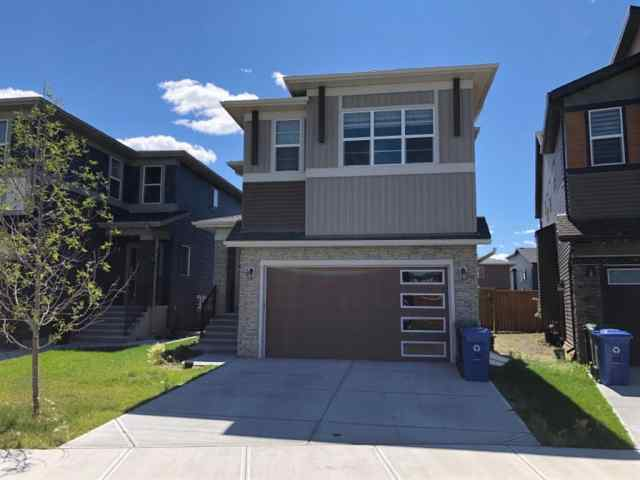178 Cornerstone Circle in Cornerstone. Calgary MLS® #A1020708