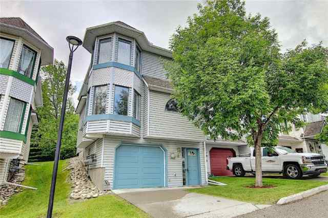 31 PATINA Point SW in Patterson Calgary MLS® #A1020709