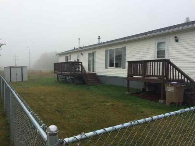 Unit-#14-2501 41 Avenue  in Athabasca Town Athabasca MLS® #A1020725