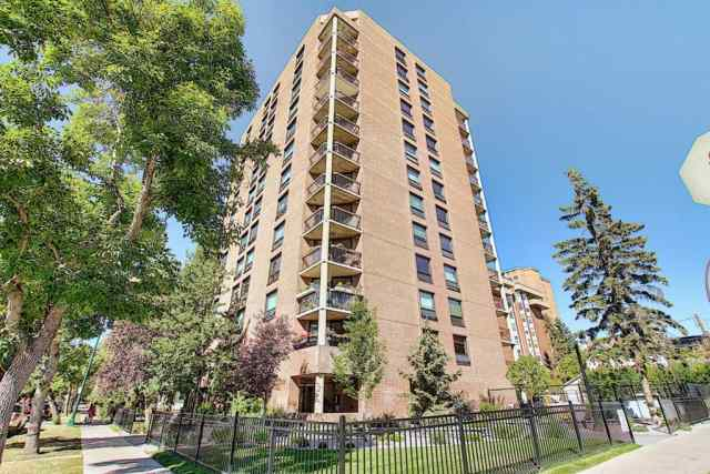 Beltline real estate 430, 1304 15 Avenue SW in Beltline Calgary