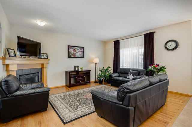 MLS® #A1020809 125 TANNER  Close SE T4A 2L4 Airdrie