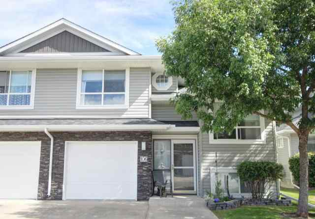 106, 55 Fairways  Drive NW in Fairways Airdrie