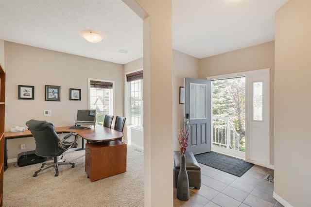 MLS® #A1020940 208  Hawkmere  Road T1X 1T5 Chestermere