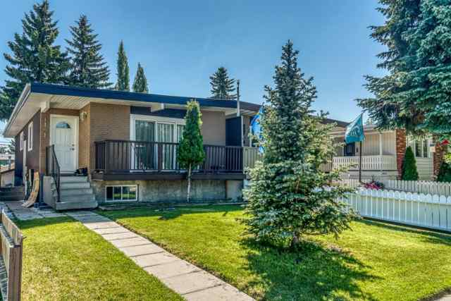 11010 SACRAMENTO Drive SW in Southwood Calgary MLS® #A1020980
