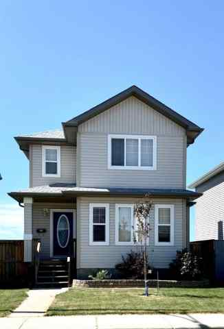 4512 75 Street in West Park Camrose MLS® #A1021038