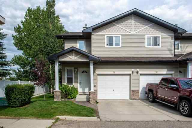 501, 760 RAILWAY  Gate SW in  Airdrie MLS® #A1021045