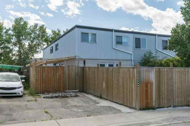 3623 27A Avenue SE in  Calgary MLS® #A1021076