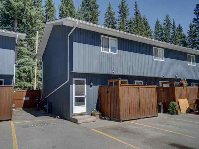 36, 1530 7 Avenue in Lions Park Canmore