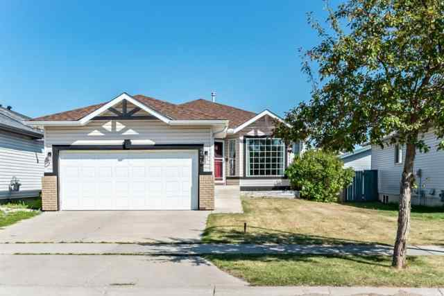236 WOODHAVEN Drive in Woodhaven Okotoks MLS® #A1021162