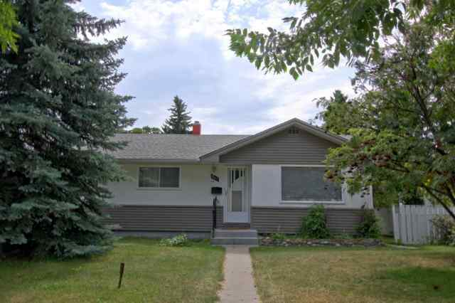 947 NORTHMOUNT Drive NW in Collingwood Calgary