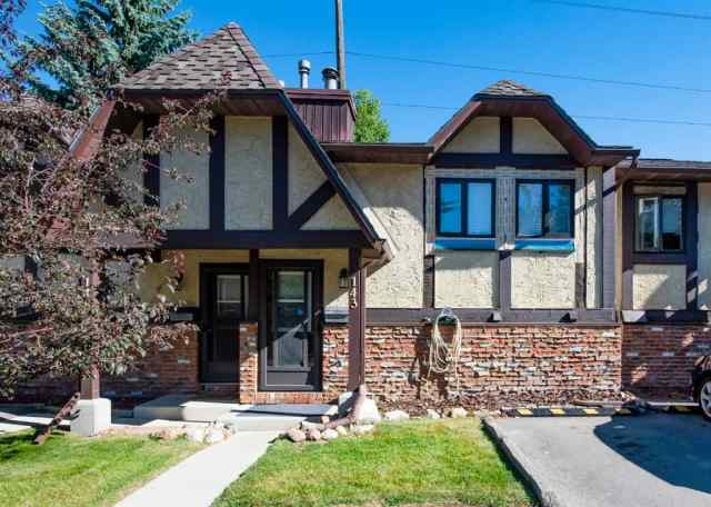 143 STORYBOOK Terrace NW in Ranchlands Calgary MLS® #A1021199