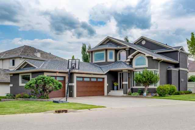 21 MT GIBRALTAR Heights SE in McKenzie Lake Calgary MLS® #A1021214