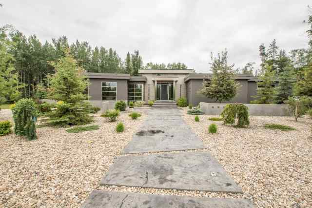 61035B Township Road 704A   in Tamarack Estates. Rural Grande Prairie No. 1, County of MLS® #A1021263