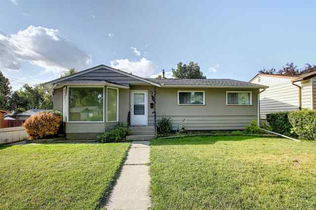 363 AVONBURN Road SE in Acadia Calgary