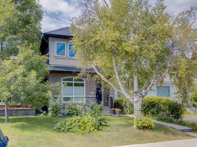 3107 5 Street NW in Mount Pleasant Calgary MLS® #A1021292
