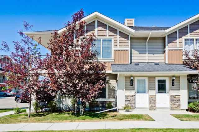#914, 250 SAGE VALLEY Road NW in  Calgary MLS® #A1021302