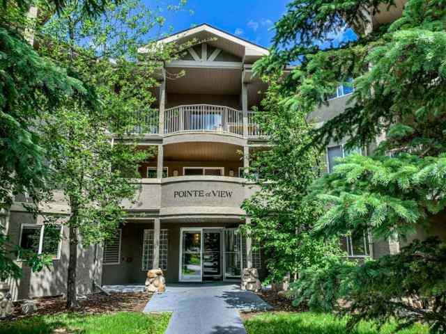 MLS® #A1021345 117, 115  Elk Run  Boulevard T1W 1G8 Canmore