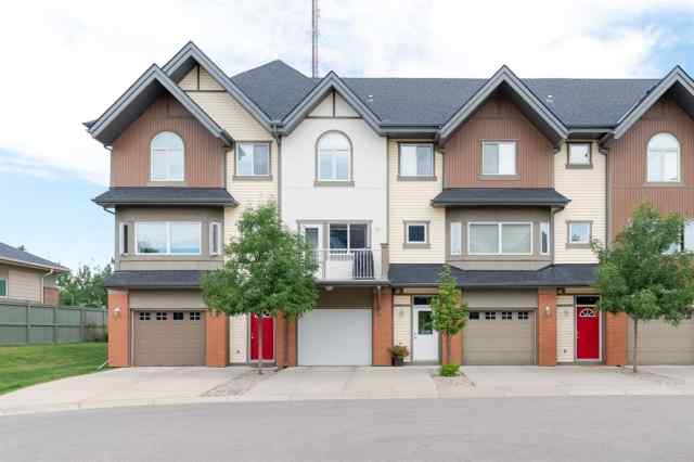 MLS® #A1021352 2504 Wentworth Villas SW T3H 0K9 Calgary