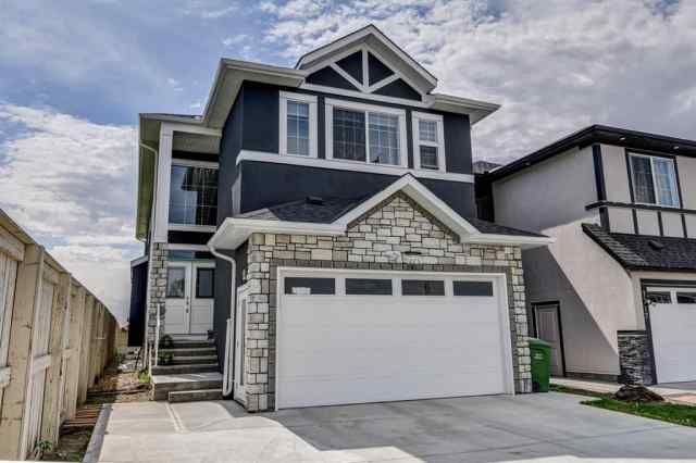 7721 80 Avenue NE in Taradale Calgary MLS® #A1021388