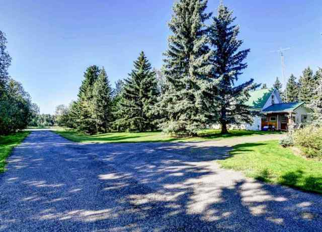 3442 Township Road 332  T4H 1P3 Rural Mountain View County