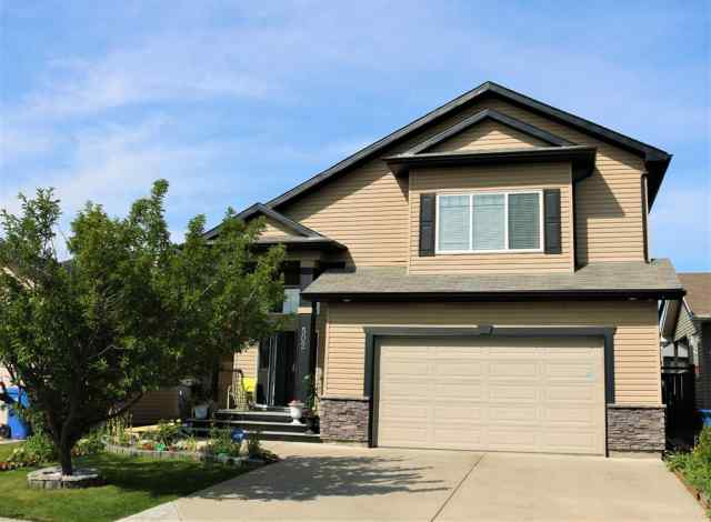 502 Edinburgh  Road W in West Highlands Lethbridge MLS® #A1021439