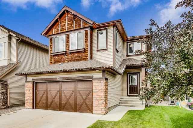 154 EVEROAK Green SW in Evergreen Calgary