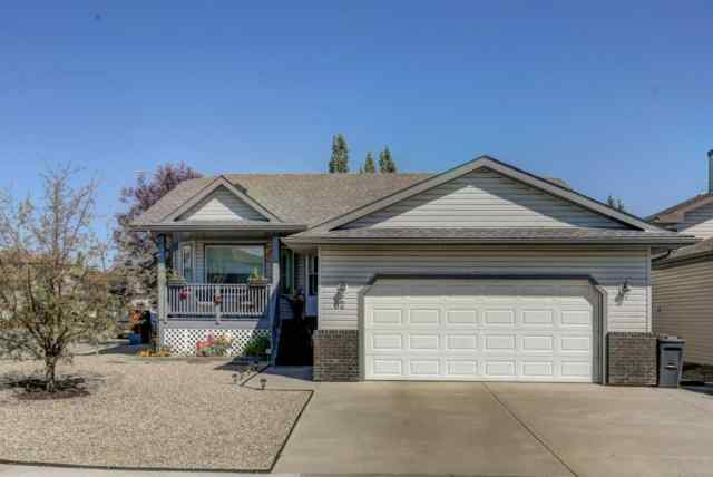 62  ASPEN Circle in Aspen Creek Strathmore