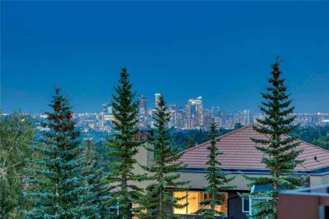 10, 203 VILLAGE Terrace SW in  Calgary MLS® #A1021533