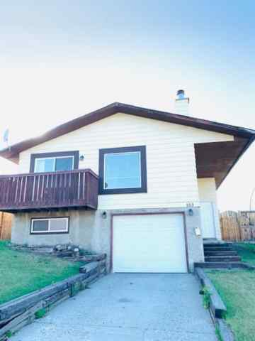 103 Bernard  Mews NW in Beddington Heights Calgary