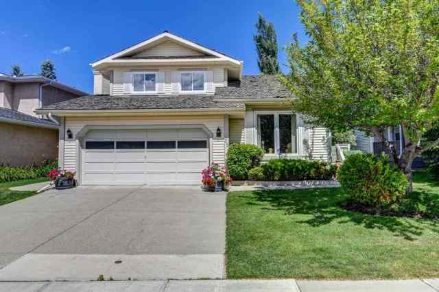 25 DOUGLASBANK Rise SE in  Calgary MLS® #A1021580