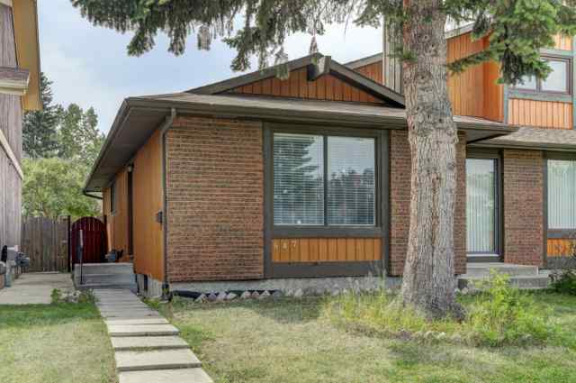 647 WHITEWOOD Road NE in Whitehorn Calgary MLS® #A1021595