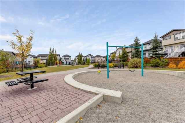 66 KINCORA GLEN Rise NW in  Calgary MLS® #A1021600