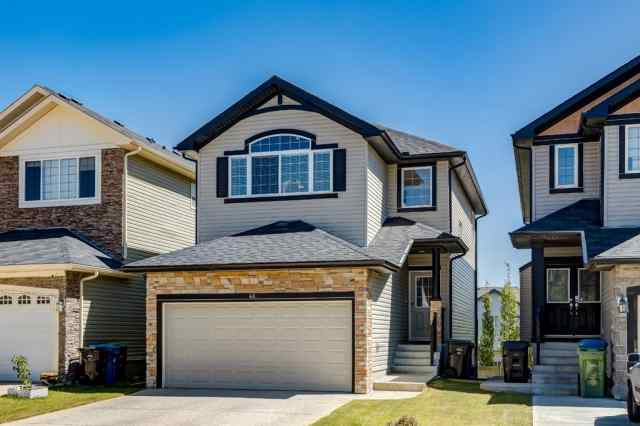 46 KINLEA Way NW in  Calgary MLS® #A1021608