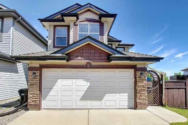 186 PANATELLA Circle NW in  Calgary MLS® #A1021640