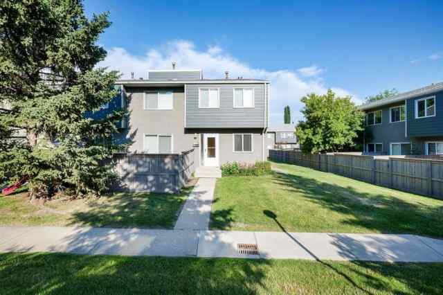 46, 219 90 Avenue SE in Acadia Calgary MLS® #A1021668