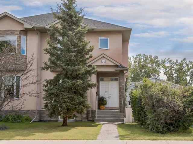 2208 33 Street SW in Killarney/Glengarry Calgary