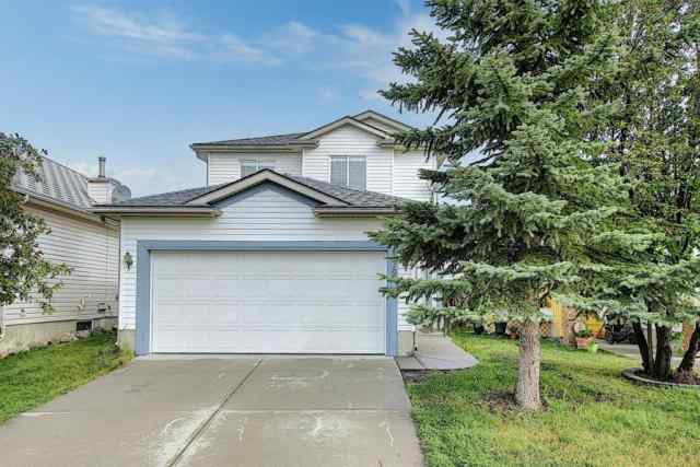 179 covewood Park NE in Coventry Hills Calgary MLS® #A1021797