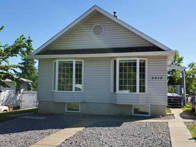 4818  52 Street T9S 1C2 Athabasca